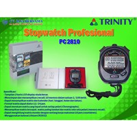 Stopwatch Profesional PC2810