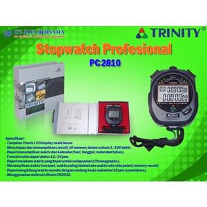 Stopwatch Profesional PC2810