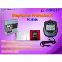 Stopwatch Profesional PC3830A