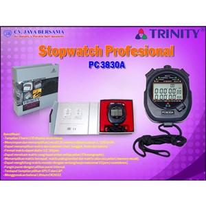 Stopwatch Profesional PC3830A