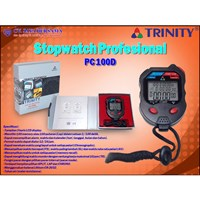 Jual Stopwatch Profesional PC100D