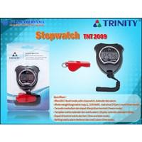 Stopwatch TNT 2009