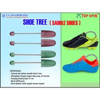 Jual Shoe tree