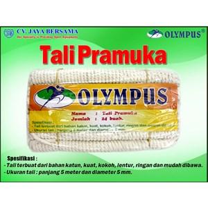 Tali Pramuka