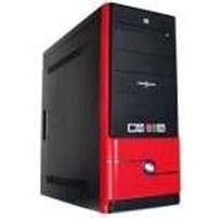Jual Paket Komputer Core2duo