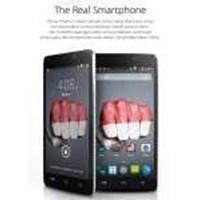 Smartphone HIMAX