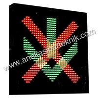 Jual Cross Arrow
