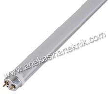 Lampu TL LED