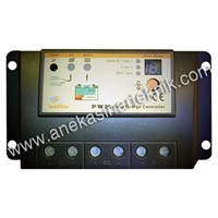 Jual Solar Charge Controller