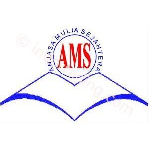 Urus Izin Usaha Penanaman Modal Asing ( Pma ) By PT  Anjasa Mulia Sejahtera