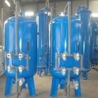 Distributor tangki filter 3