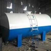 Tangki Solar 10000 liter 1