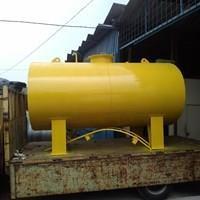 tangki solar 6000 liter 1