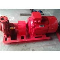 Distributor Pompa Hydrant 3