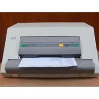 Passbook Ibm 9068 A03 2Nd