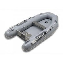 INFLATABLE BOAT-RUBBER BOAT-ACHILLES-LSI 335