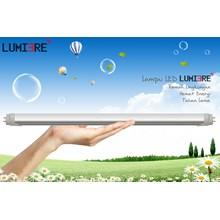 Lampu LED TL 18 Watt Panjang 120Cm