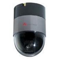 HYUNDAI CCTV HCSC 22 SE
