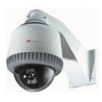 HYUNDAI CCTV HCSC 22 CE