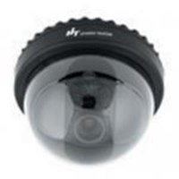 HYUNDAI DOME CCTV HCDC 120 N