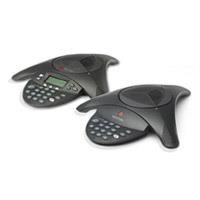 Conference Phone POLYCOM SOUNDSTATION