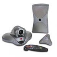 Jual VIDEO CONFERENCING SYSTEM POLYCOM VSX 7000