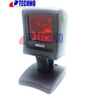 Omni Barcode Scanner EPPOS 1D EP3020
