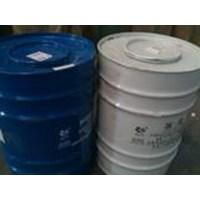 Jual Sodium Sianida - www.tambangemasindonesia.com 2