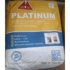 Activated carbon platinum 1