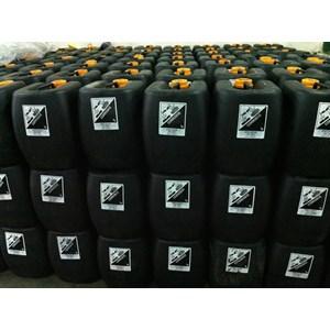 Nitric Acid - www.tambangemasindonesia.com
