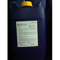 Jual Hidrogen Peroksida - www.tambangemasindonesia.com 2