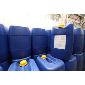 Hidrogen Peroksida - www.tambangemasindonesia.com