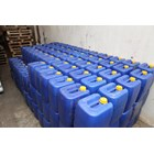 Hydrochloric acid is the chemical Nature of the core-PT-tambangemasindonesia 1