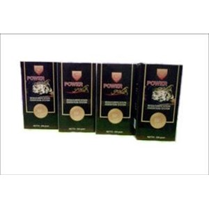 Power gold-PT Core Nature chemistry-tambangemasindonesia