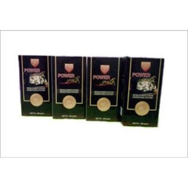 Power Gold untuk sistem pengolahan Emas - www.tambangemasindonesia.com