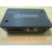 Modem Cinterion TC65T-GSM