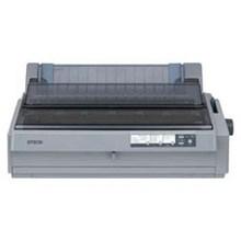 Epson LQ-2190 Dot Matrik Printer