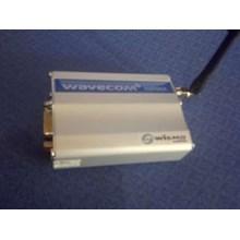 Modem M1306b USB