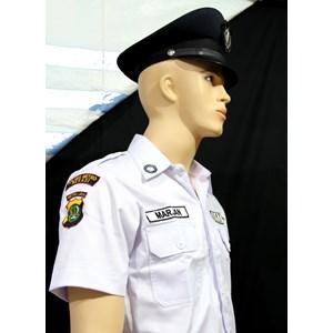 Lowongan Kerja Jasa Security Jakarta By PT  Maxxiss Davon Jaya