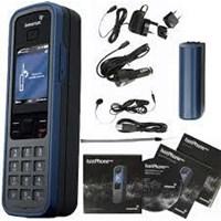 Telepon Satelite HP Inmarsat Isatphone Pro