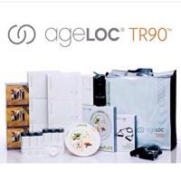 Jual Ageloc Tr90