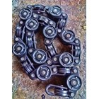 Roller Chain Trolley Chain  1