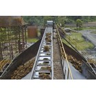 Roller Chain Rantai Sawit  5