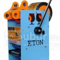 Mesin Sealer Eton