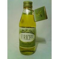 Jual Minyak Zaitun LE RICHE Olive Oil