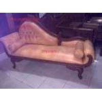 Sell Sofa Mawar INTERIOR MEBEL JEPARA
