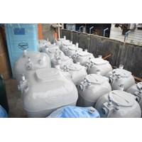 Jual Septic Tank Biotech Murah Ramah Lingkungan 2