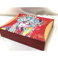 Jual MOON CAKE BOX
