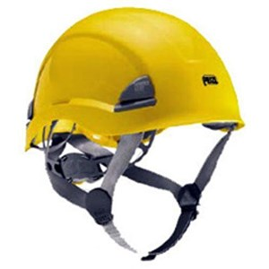 Supplier Safety Helmet
