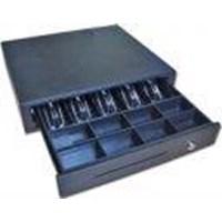 Cash Drawer Wincor KA12